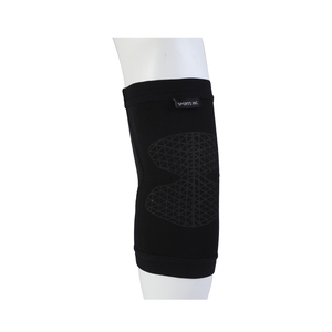Sports Inc  Elbow Support DS84060