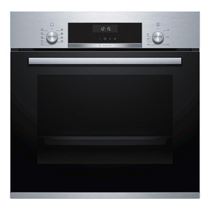 Bosch 60 cm 66 Liters Built In Electric Oven HBJ538ES0M