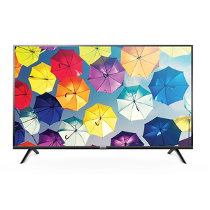 TCL Full HD Smart LED TV LED40S6500FS 40inch