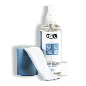 G&BL Screen Cleaning Kit 46204