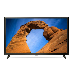 LG HD LED TV 32LK510BPVD 32inch