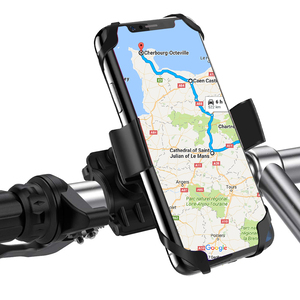 Trands Universal Bike Mount Smartphone Holder HO3265