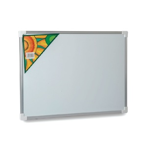 Win Plus White Board Slim SWB3040 30x40