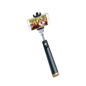 Xplore  Bluetooth Selfie Stick SL21