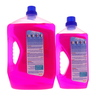 Dac Gold Multi Purpose Disinfectant Rose Bloom 3Litre + 1Litre