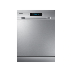Samsung Dishwasher DW60M5050FS/SG 5Programs