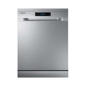 Samsung Dishwasher DW60M5070FS/SG 7Programs