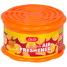 Lulu Air Freshener Gel Orange 80g