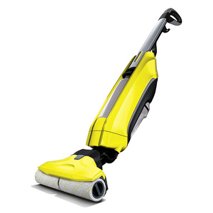 Karcher FC5 Hard Floor Cleaner 460W