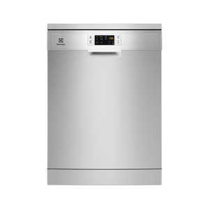 Electrolux Dishwasher ESF5513LOX 6Programs