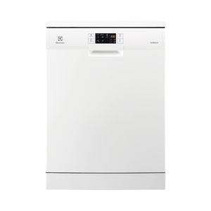 Electrolux Dishwasher ESF5542LOW 6Programs