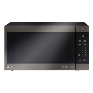 LG Microwave Oven MS5696HIT 56Ltr