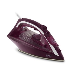 Tefal Steam Iron FV1853M0 2500W