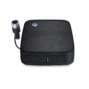 Blueair Car Air Purifier P2i