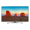 LG 4K Ultra HD Smart LED TV 65UK6700PVD 65inch