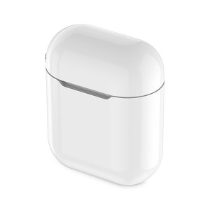 Smart Airpod Wireless Charging Case AM01