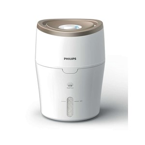 Philips Air Humidifier HU4811/30