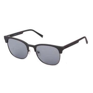 Timberland Men's Sunglass Oval TB917702D53