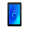 Alcatel Tablet 1T7-9009, Quad-core 1.3 GHZ Cortex-A7, 1GB RAM, 8GB Memory, 7.0 inches Display, Android 8.1 (Oreo), Prime Black