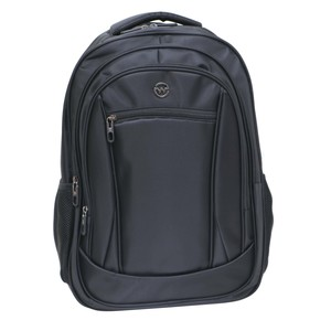 Wagon-R Multi Backpack 19inch 7830 Assorted