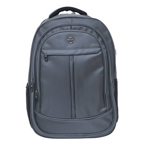 Wagon-R Multi Backpack 19inch 7802-2 Assorted