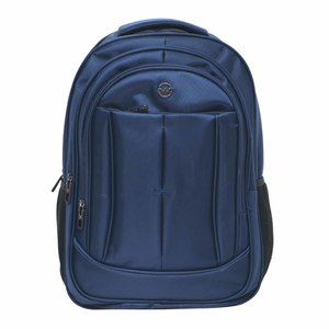 Wagon-R Multi Backpack 19inch 7810-2 Assorted