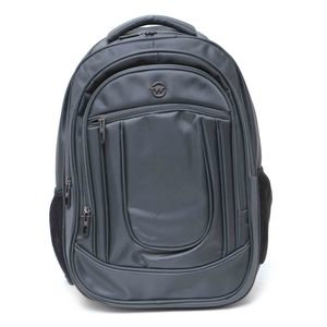 Wagon-R Multi Backpack 19inch 7815-2 Assorted