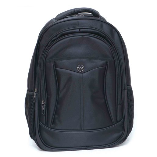 Wagon-R Multi Backpack 19inch 1887 Assorted