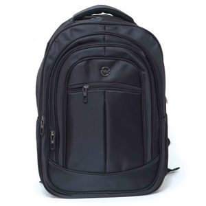 Wagon-R Multi Backpack 19inch 7816-2 Assorted