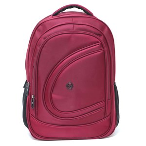 Wagon-R Multi Backpack 19inch 7819-2 Assorted