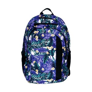 Eten Teenage Back Pack KB17401 19 inch - Assorted colors