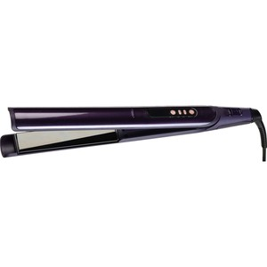 Babyliss Hair Straightener ST450SDE