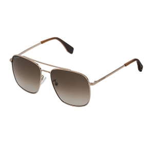 Converse Men's Sunglass Oval 1905708FE