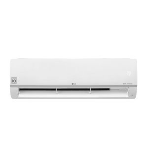 LG Split Air Conditioner I23SCP 1.5Ton, Dual inverter Compressor