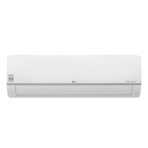 LG Split Air Conditioner i27SCP 2Ton, Dual inverter Compressor