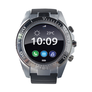 Ikon Smart watch IK-W90