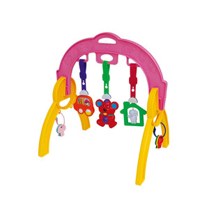 First Step Baby Play Gym 206-16