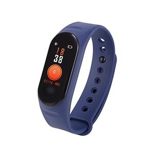 Gtab Smart Band W607 Assorted