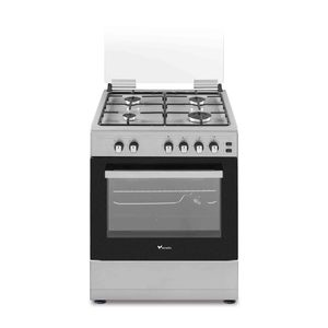Veneto Cooking Range C3X66G4VE.VN 60x60 4Burner