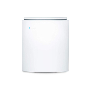 Blueair Air Purifier Classic 405