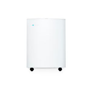 Blueair Air Purifier Classic 680i