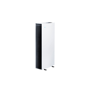 Blueair Air Purifier PRO XL
