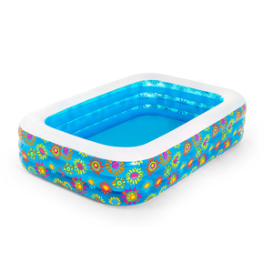 Best Way Swim Pool 54120