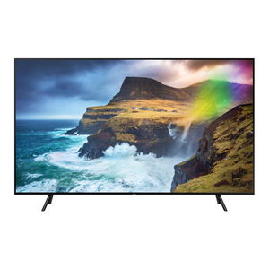 Samsung 4K Ultra HD Smart QLED TV QA55Q70RAKXZN 55""