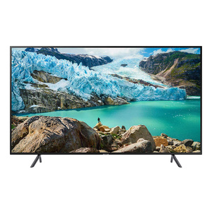 Samsung 4K Ultra HD Smart LED TV UA43RU7100KXZN 43""