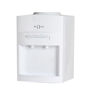 Power Table Top Water Dispenser PWD1169