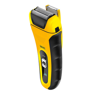 Wahl Lifeproof Shaver 07061-127
