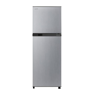 Toshiba Double Door Refrigerator GR-A33US 290Ltr