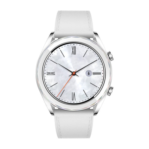 Huawei Smart Watch GT Active FTNB19 White