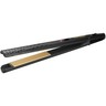 Babyliss Hair Straightener ST420SDE